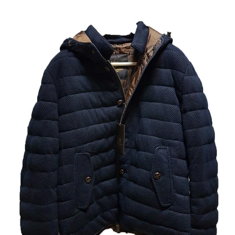 efc96b80 куртка мужская Vivacana купить в москве цена 9 500 руб
